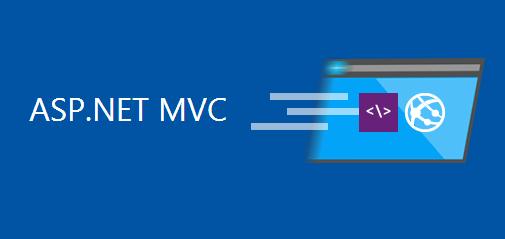 Logo ASP.NET MVC 5